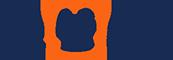 ReLieVe Logo
